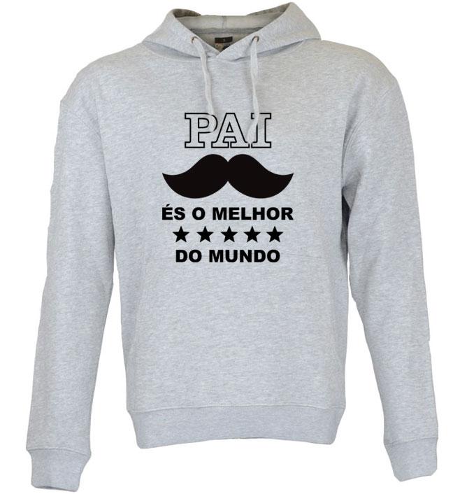 dia-do-pai-sweatshirt-cinza