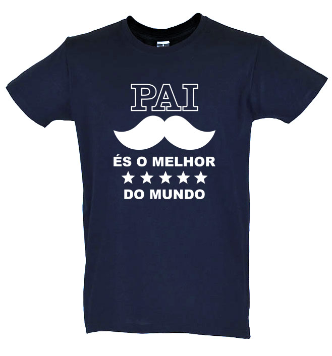 dia-do-pai-tshirt-azul