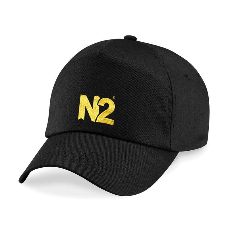 N2_029